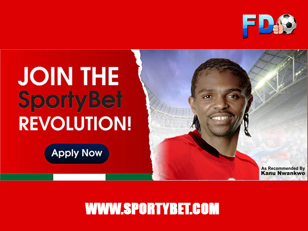 FreeDailyOdds | Free Football Odds Coupon